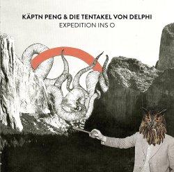 Expedition ins O - {Käptn Peng} + {Tentakel von Delphi}