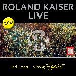 Live - Roland Kaiser