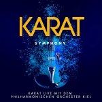 Symphony - Karat