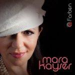 Farben - Mara Kayser