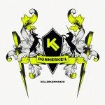 Dunnerkeil - Kellerkommando
