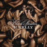 Black Panties - R. Kelly