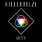 Grell - Killerpilze