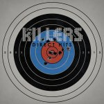 Direct Hits - Killers