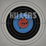 Direct Hits - Killers