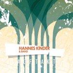 Auftakt - {Hannes Kinder} + Band
