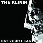 Eat Your Head Out - Klinik