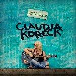 Honu Lani - Claudia Koreck