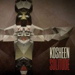 Solitude - Kosheen