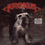 Dirty Dynamite - Krokus