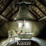 Stein vom Herzen - Heinz Rudolf Kunze
