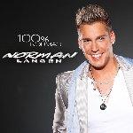 100 Prozent Norman - Norman Langen