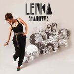 Shadows - Lenka