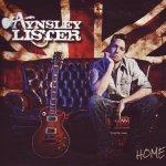 Home - Aynsley Lister