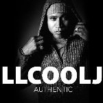 Authentic - L.L. Cool J