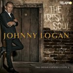 The Irish Soul - The Irish Connection 2 - Johnny Logan