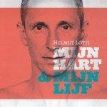 Mijn hart en mijn lijf - Helmut Lotti