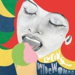 Wildewoman - Lucius