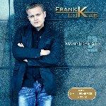 Männerherzen 2 - Frank Lukas