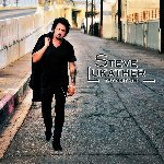 Transition - Steve Lukather