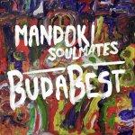 BudaBest - {Man Doki} Soulmates