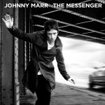 The Messenger - Johnny Marr