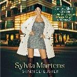 Stadtgeflüster - Sylvia Martens