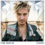 Change - Finn Martin