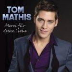 Merci für deine Liebe - Tom Mathis
