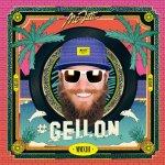 #Geilon - MC Fitti
