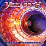 Super Collider - Megadeth