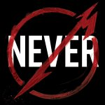 Metallica: Through The Never - Metallica