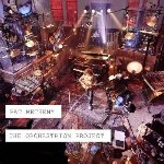 The Orchestrion Project - Pat Metheny