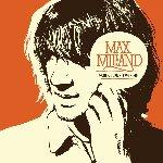 Woher i eigentlich kimm - Max von Milland
