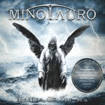 Master Of The Sea - Minotauro