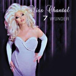 Wunder - Miss Chantal
