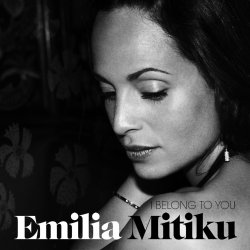 I Belong To You - {Emilia} Mitiku
