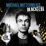 Blackout - Michael Mittermeier