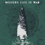 Fever Hunting - Modern Life Is War