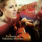 Crisalide - La storia di Valentina Monetta - Valentina Monetta