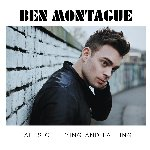 Tales Of Flying And Falling - Ben Montague