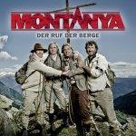 Der Ruf der Berge - Montanya