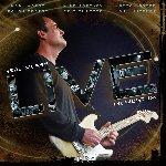 Live Momentum - Neal Morse