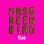 Mrs. Greenbird - live - Mrs. Greenbird