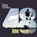 48 - Ina Müller