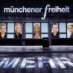 Mehr - Münchener Freiheit