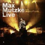 Live - Max Mutzke