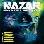 Fakker Lifestyle - Nazar