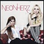 Neonherz - Neonherz