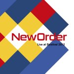 Live At Bestival 2012 - New Order